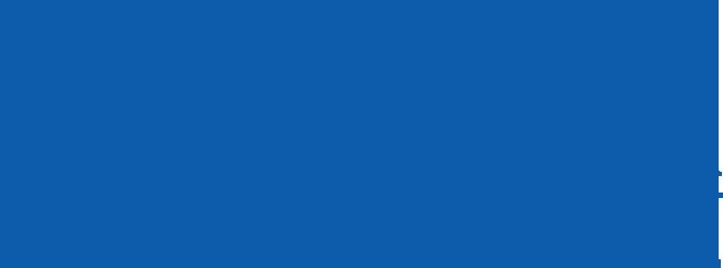 Qbex Logistics